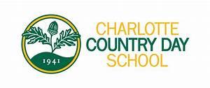 Smarty Alert: This Week's School Open Houses - Charlotte ...