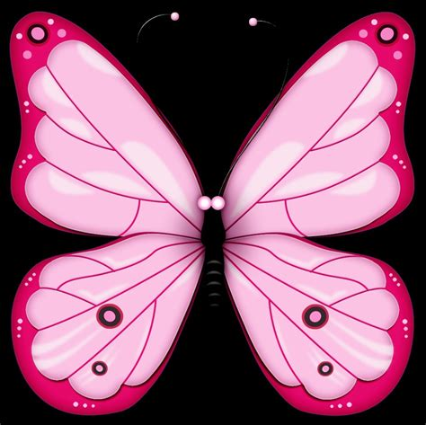Butterfly Clip Violet Clipart Butterly Pencil And In Color Violet
