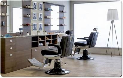 Mobilier Hairland Coiffure Salon 8h Accueillons Semaine