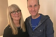 Jimmy Pardo: A Funny Man Doing Great Things! - Kristi Lee News