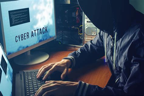 create strong passwords  prevent hacking