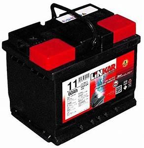 Ou Acheter Une Batterie De Voiture : acheter une batterie voiture carrefour ~ Medecine-chirurgie-esthetiques.com Avis de Voitures