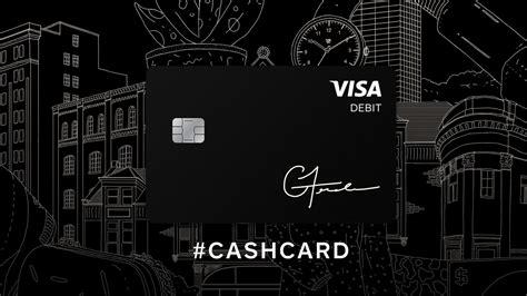 square opens customized prepaid debit cards program