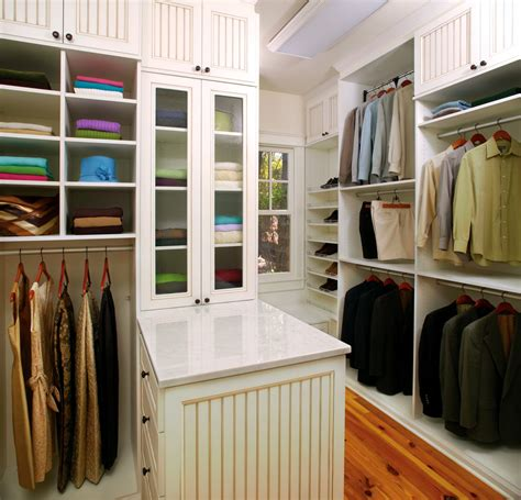 longmont co custom closets closet storage concepts