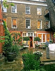 Terrassen Und Gartengestaltung : terrassen und gartengestaltung durch pflanzen aufpeppen ~ Sanjose-hotels-ca.com Haus und Dekorationen