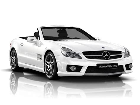 Review Mercedes Sl Class by 2011 Mercedes Sl Class Review Cars News Review