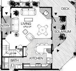 space saving house plans space efficient house plans unique house plans