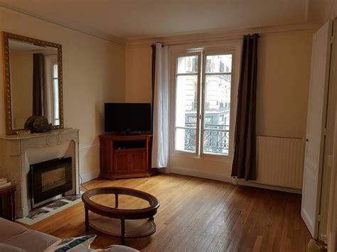 chambre a louer 92 location meublée appartement 4 pièces 92 m 15e 92