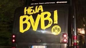 Was Ist Ein Bus : anschlag auf bvb bus ist ein anschlag auf die zivilgesellschaft kurdische gemeinde ~ Frokenaadalensverden.com Haus und Dekorationen