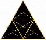 Cymbiotika_logo