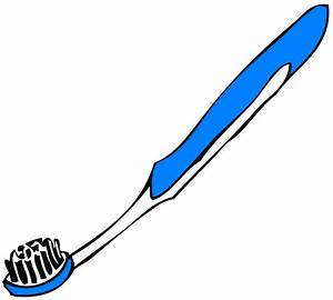 Tooth Brush - ClipArt Best