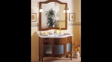 bagno italia mobili da bagno  arte povera  prezzi