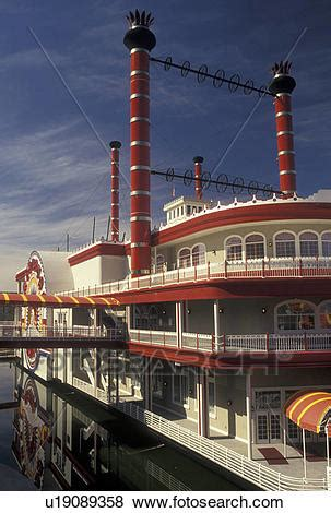 Riverboat Casino Vicksburg Ms by Pictures Of Casino Riverboat Steamboat Mississippi