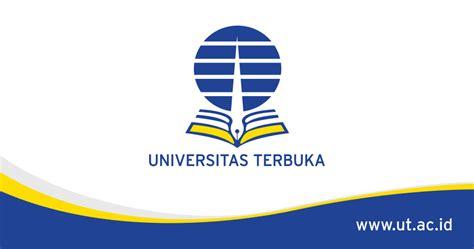 akreditasi ban pt universitas terbuka