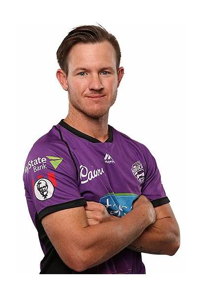 Hobart Hurricanes Short Bbl Players Sixers Arcy