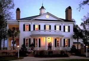 Einfaches Holzhaus Bauen : amerikanisches haus bauen herrenhaus bauen seite 2 ~ Sanjose-hotels-ca.com Haus und Dekorationen