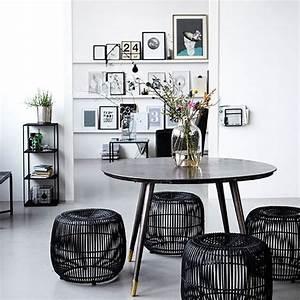 Skandinavische Möbel Design : skandinavische einrichtung interior design einrichtung m bel und wohnzimmer ~ Eleganceandgraceweddings.com Haus und Dekorationen