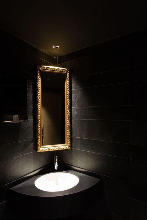 Guzzini Illuminazione by 76 Best Images About Iguzzini Laser Blade Light And