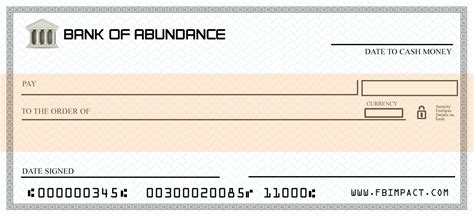 blank check clipart clipart suggest