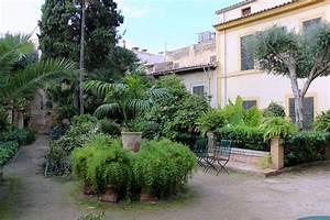 La Palma Jardin : bains arabes de palma de majorque le jardin le blog de ~ A.2002-acura-tl-radio.info Haus und Dekorationen
