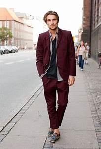 Style Vestimentaire Homme 30 Ans : quel est le meilleur style vestimentaire homme mode homme pinterest style vestimentaire ~ Melissatoandfro.com Idées de Décoration