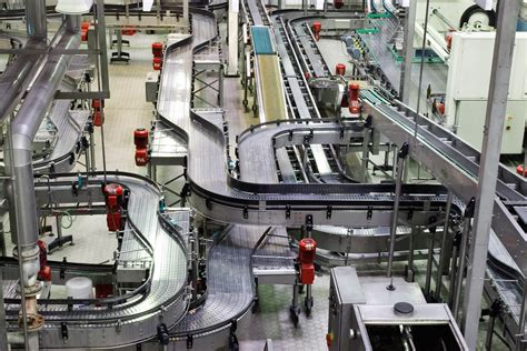 How to Find an Overseas Manufacturer   Bplans