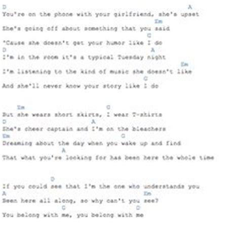 weird jason derulo  mix secret love song