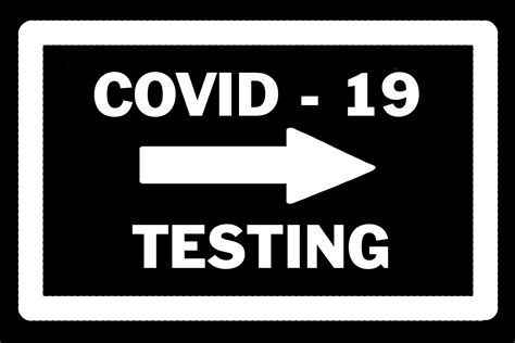 Covid test no insurance nyc. Covid Testing Where to get tested in San Francisco Bay Area