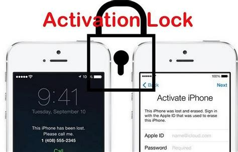 how to erase iphone when locked icloud removal tool for any iphone by remover lock service