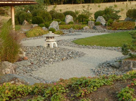 Japanischer Garten Feldberg by Roji Japanische G 228 Rten Roji Japanische G 228 Rten