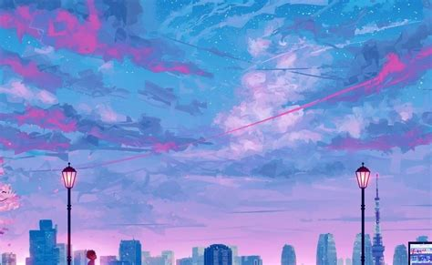 26 anime background wallpapers