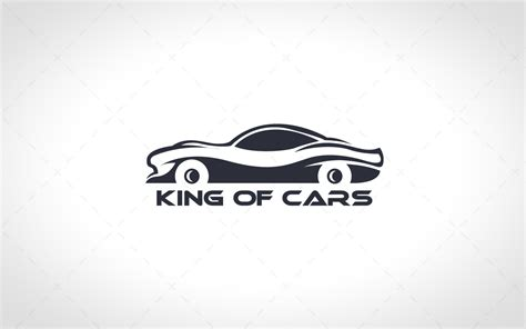 sports car logos amazing sports car logo for sale logos for sale