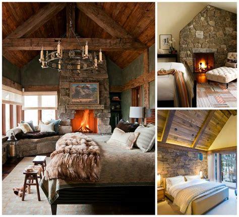 d馗o mur chambre chambre avec mur en stunning lustre salle a manger chambre a coucher avec mur en de parement intrieur et tapis with chambre avec