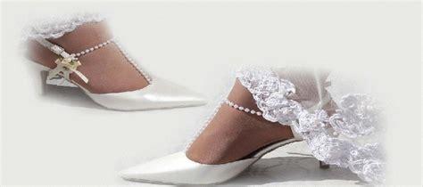 chaussures femme pour invitée mariage chaussure blanc femme pour mariage
