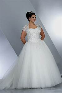 plus size princess ball gown wedding dresses naf dresses With plus size ball gown wedding dress