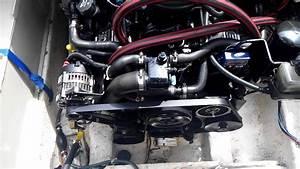 Mercruiser V8 - 5 0 Mpi