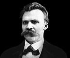 Friedrich Nietzsche Biography - Facts, Childhood, Family ...