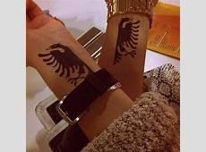 albanian eagle on Tumblr