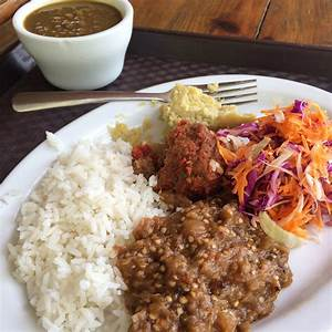 Dominican Food Week: Meals of the DR (Part 3) – Lens by Sarah