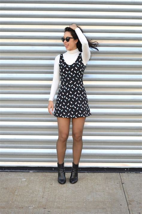 Top 25 Ideas About {thrift Style Fashion} On Pinterest