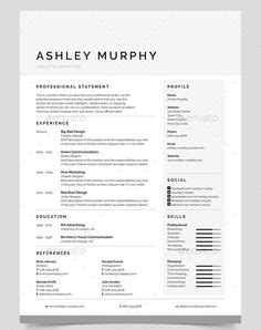 a stay at home mom resume sle for parents with only a