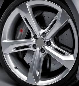 Jantes Alu Audi A4 : jantes audi replica jante alu replica audi rs4 b8 2012 18 19 equipement auto jantes replica ~ Melissatoandfro.com Idées de Décoration