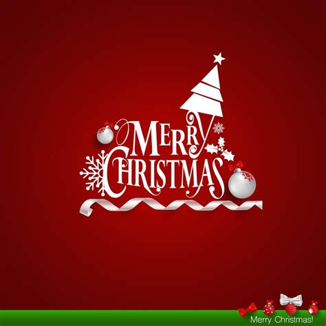 hd merry christmas 2017 wallpapers images for merry christmas 2017