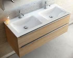 badezimmer doppelwaschbecken die besten 17 ideen zu doppelwaschbecken auf doppel waschtisch doppelwaschbecken