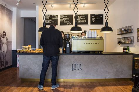 Get groceries delivered and more. 15 great indie coffee shops near Starbucks locations in Toronto