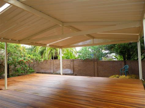 Patio Flooring Ideas Australia by Style Ideas Western Australia Apollo Patios