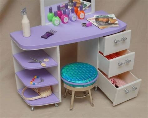 17 best images about american 17 best ideas about american girl furniture on