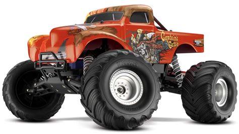 video of monster trucks monster trucks teaser trailer