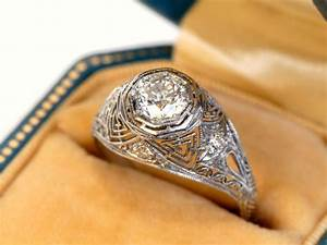 Which finger should you wear your gemstone ring on for Where should you wear your wedding ring
