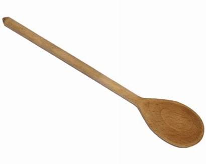 Cane Nigerian Household Nairaland Alternatives Wooden Spoons